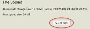 wikidot-select.png